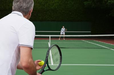 tennisrec